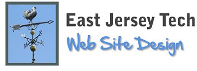 East Jersey Tech Logo